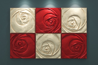 Rose Пятый элемент
