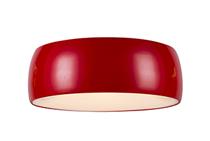 Стильные подвесные светильники Diskus