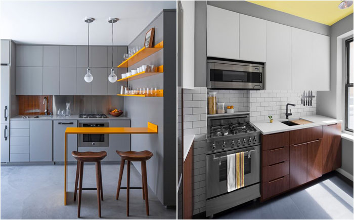 Small-Kitchens-13.jpg