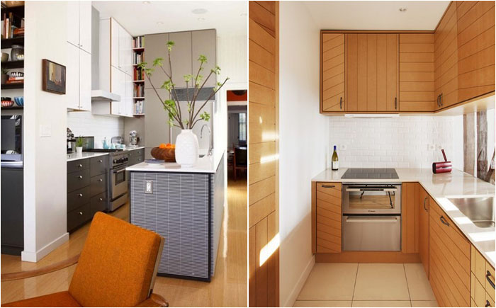 Small-Kitchens-18.jpg