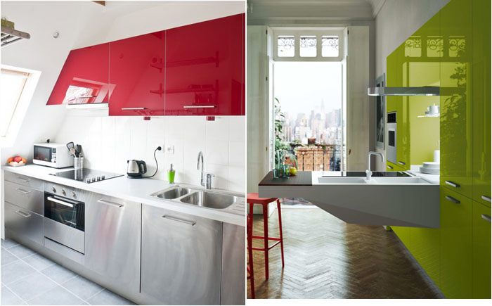 Small-Kitchens-17.jpg