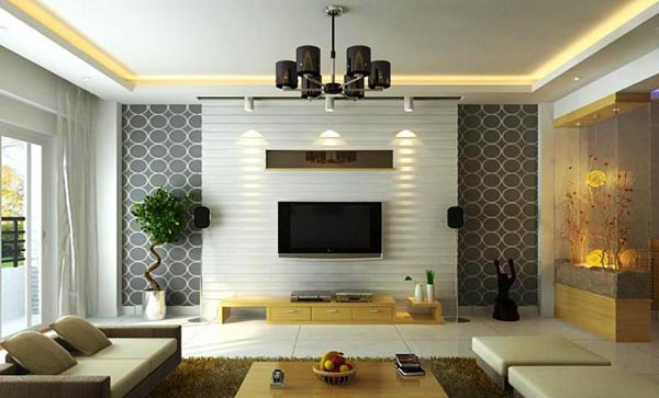 living-room-color-design.jpg