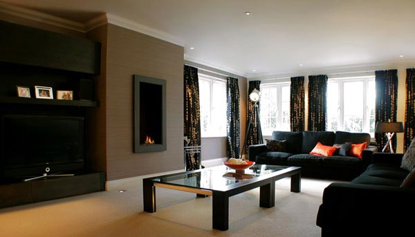 Modern-luxury-living-room-in-black-with-dark-brown-furniture.jpg