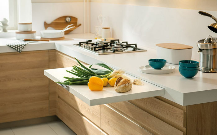 Small-Kitchens-8.jpg