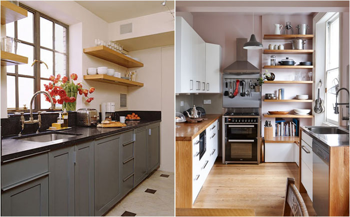 Small-Kitchens-14.jpg