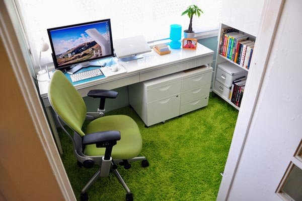 green-home-office-design.jpg