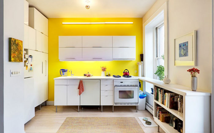 Small-Kitchens-4.jpg