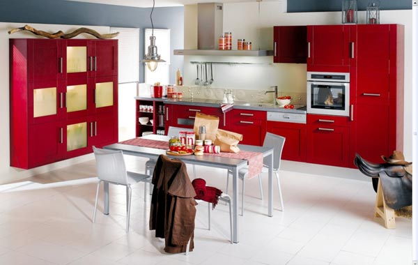 white-red-kitchen.jpg