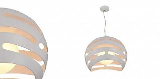 Подвесные светильники Lauf C