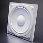 Design Sound