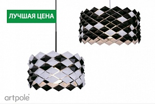 Подвесные светильники Mosaik C