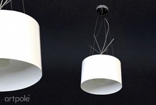 Дизайнерские подвесные светильники Moderne A