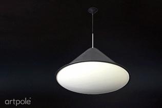 Подвесные дизайнерские светильники Triumph C
