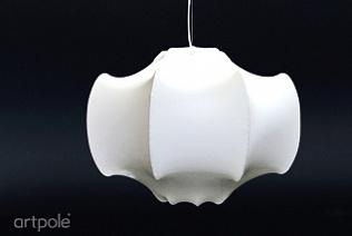 Дизайнерские подвесные светильники Phantom