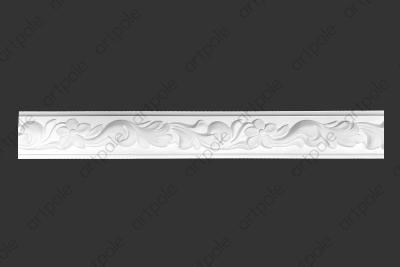 Порезка орнаментальная SP35 из гипса