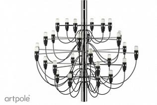 Дизайнерские подвесные светильники Leuchter