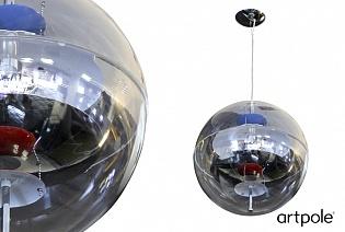 Дизайнерские подвесные светильники Klar