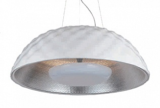 Стильные подвесные светильники Finsternis C