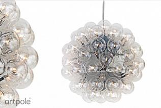 Стильные подвесные светильники Blase
