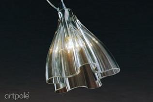 Подвесные светильники Washs