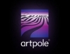 New Design for ARTPOLE Plate